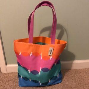 Handbags - Clinique tote bag